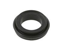 SEAL MASTER RUBBER CAP TYPE GL 22,22mm FOR BRAKE PUMP