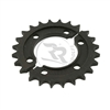 428 Split Rear Steel Sprocket for the KC410 Hub