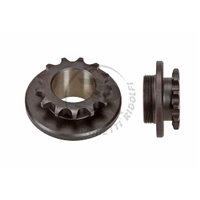 ENGINE SPROCKET FOR ROTAX  MAX 125//09