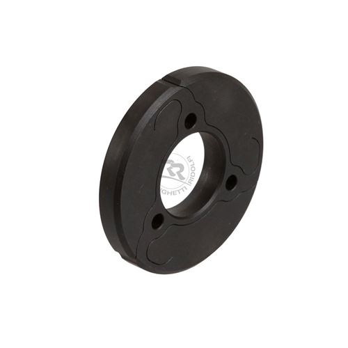 CLUTCH FOR ROTAX MAX 09