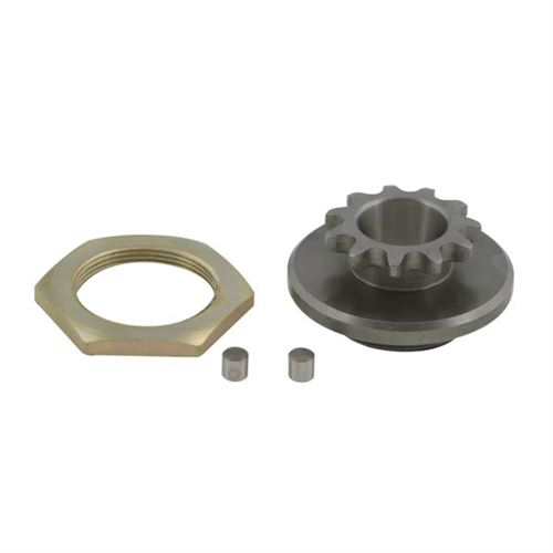 ENGINE SPROCKET 11T TYPE VORTEX ROK