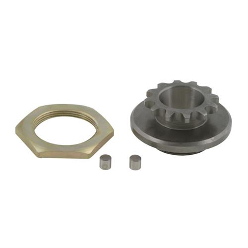 ENGINE SPROCKET 12T TYPE VORTEX ROK