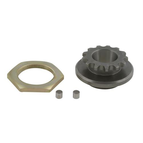 ENGINE SPROCKET 13T TYPE VORTEX ROK