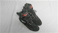 Z Racing Shoes Black