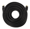 Bullet Train's 18Gbps 4K Ultra Stable Directional HDMI Cable