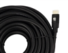 Bullet Train's 18Gbps HDMI cable, created for 4K60 (4:4:4) signals with HDR