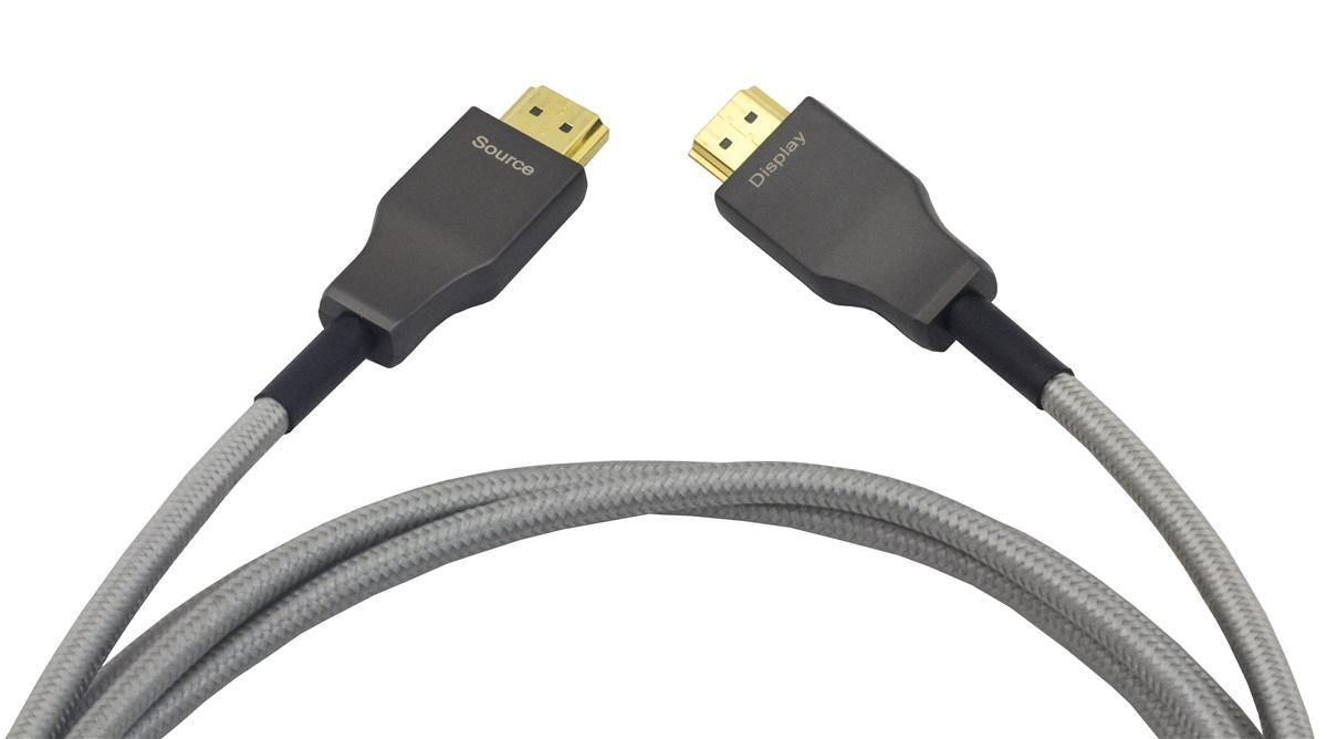 Ac Btaoc015 Auhd Usb Cable Signals Larger Photo