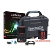 CalMAN Ultimate AutoCal Bundle  ( w software )