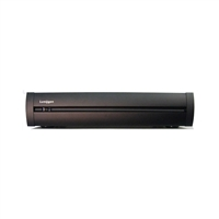 Radiance 2124 - 1080p with HDMI/Analog/Audio
