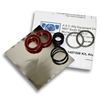 1457308 Kit, Indexing Cylinder