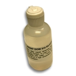 A53247 Silicone Oil, 2 OZ Bottle