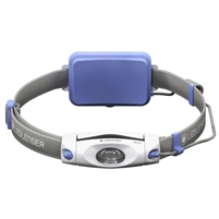Ledlenser NEO 4R USB Headlamp