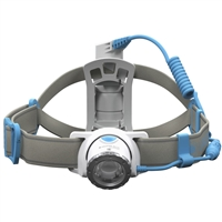 Ledlenser NEO 10R USB Headlamp