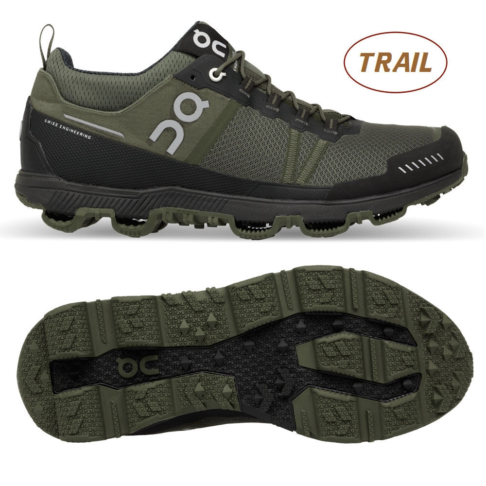 bb35052ca Lightweight shoe for mountain trails. Larger Photo Email ...