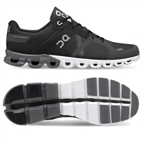 On Cloudflow 2 Mens Running Shoe (2020)