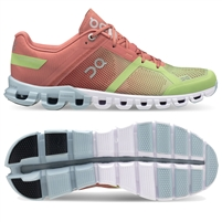 On Cloudflow 2 Women's Running Shoe (2020)