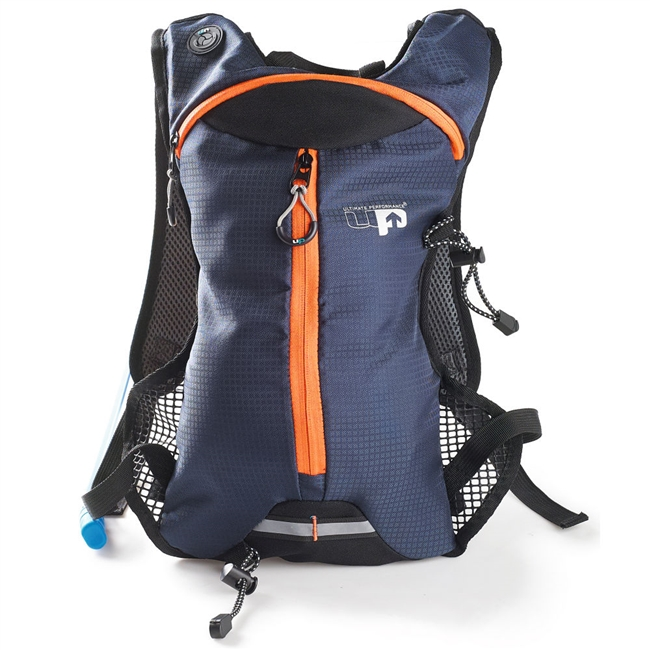 Ultimate Performance Tarn 1.5L Hydration Pack (Orange)