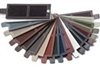 Girardin Color Deck With All Colors