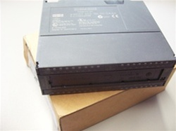 UNUSED- CPU315-2DP S7-300