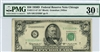 2111-G*, $50 Federal Reserve Note Chicago, 1950D