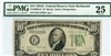 2006-E* (E* Block), $10 Federal Reserve Note Richmond, 1934A