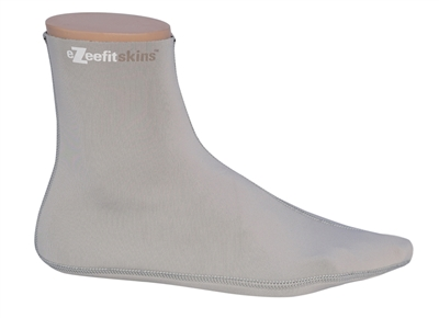 Ezeefitskins Full-Foot Bootie