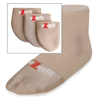 Toe Covers