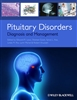 Pituitary Disorders:  Diagnosis and Management  (Available on Amazon.com)