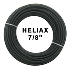 Andrew Heliax Cable