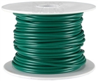 Ground Wire 4 AWG - 25 FT