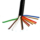 8-Wire Control Cable