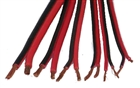 Zip Power Cord  8 AWG
