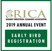 2019 Early Bird Event Registration
