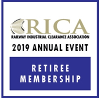 RICA Retiree Membership