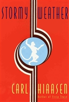 Stormy Weather Carl Hiaasen