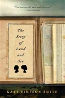 The Story of Land and Sea Katy Simpson Smith