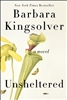 Unsheltered Barbara Kingsolver