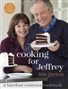 Cooking for Jeffrey Ina Garten
