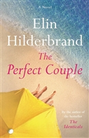 The Perfect Couple Elin Hilderbrand