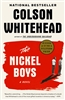 The Nickel Boys Colson Whitehead