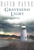 Gravesend Light by David Payne