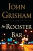New Legal Thriller by John Grisham