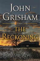 The Reckoning John Grisham