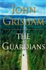 The Guardians John Grisham