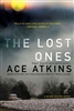 The Lost Ones Ace Atkins