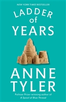 Ladder of Years Anne Tyler