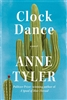 Clock Dance Anne Tyler