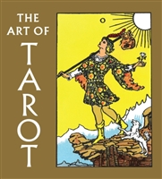 The Art of Tarot
