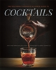 Southern Foodways Alliance Guide to Cocktails