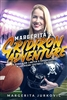 Margerita's Gridiron Adventure